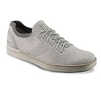 Skechers Relaxed Fit Boyar Molsen Men's Shoes