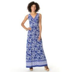 Petite Clothing | Kohl's