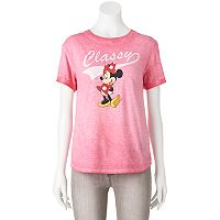 Disney's Minnie Mouse Juniors'