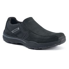 Skechers Skech-Air Elment Brencen Men's Slip-On Shoes