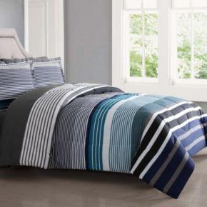 London Fog Abbington Comforter Set