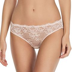 Parfait Sandrine Brazilian Thong Panty P5354