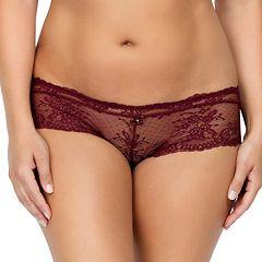 Parfait Sandrine Hipster Panty P5355