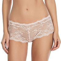 Parfait by Affinitas Sandrine Hipster Panty P5355