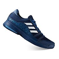 adidas Barricade Court Wide Men's Tennis Shoes
