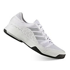 Adidas Barricade Court Wide Men's Tennis Shoes  by