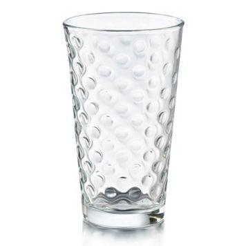 Libbey Awa 12-pc. Cooler Glass Set