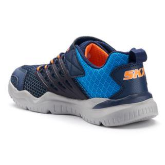 Skechers Skech-Train Boys' Shoes