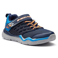 Skechers Skech-Train Boys' Shoes