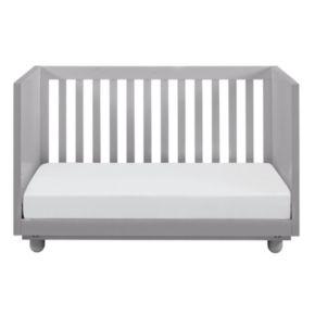 Storkcraft Violet 3-in-1 Convertible Crib