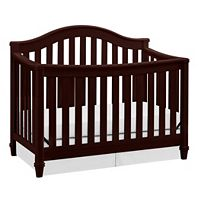 Thomasville Kids Auburn 4-in-1 Convertible Crib
