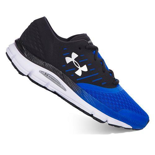 Under Armour SpeedForm Intake Men's Running Shoes