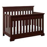 Thomasville Kids Willow 4-in-1 Convertible Crib
