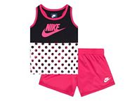 Toddler Girl Activewear