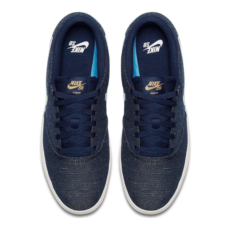 03f79b595237e8 Nike Skate Shoes