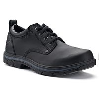 Skechers Relaxed Fit Segment Rilar Men's Shoes