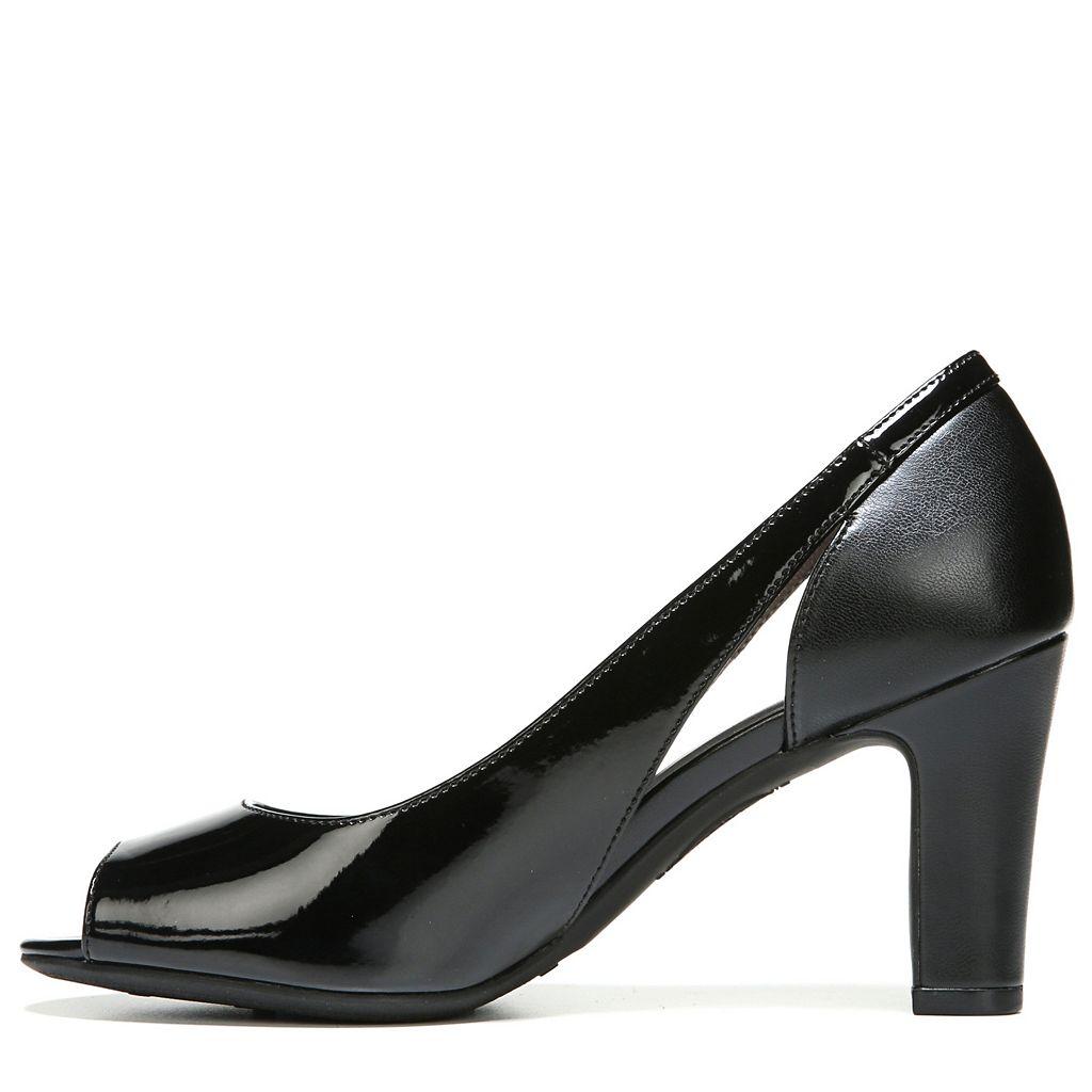 LifeStride Connect Women's High Heels
