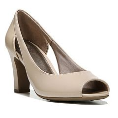 LifeStride Connect Women's High Heels