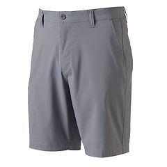 Men's Hemisphere Stretch Hybrid Performance Shorts
