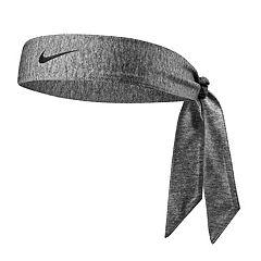 Nike Dry Skinny Tie Head Wrap