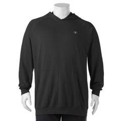 Mens Champion Hoodies & Sweatshirts Active Tops, Clothing | Kohl's