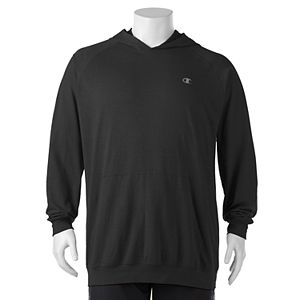 Big & Tall Champion Relaxed-Fit Hoodie