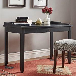 HomeVance Hedgerow Writing Desk