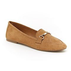 Unionbay Bits Women's Loafers