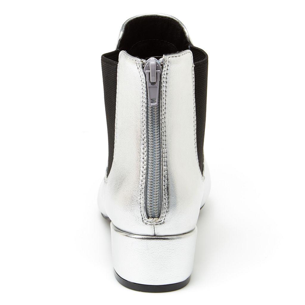 Unionbay Blair Women's Ankle Boots
