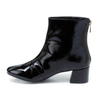 Unionbay Elba Women's Ankle Boots