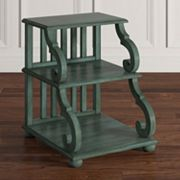 HomeVance Danica End Table
