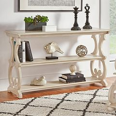 Living Room Console Tables | Kohl\'s