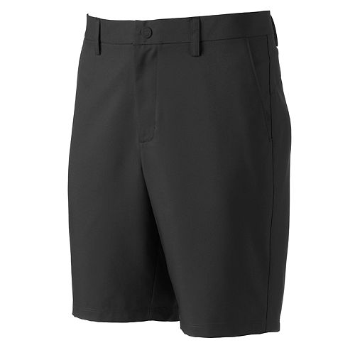 720687224fe8 Men's FILA SPORT GOLF® Fairway ProVent Stretch Performance Golf Shorts