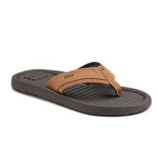 REEF Companero Men's Sandals