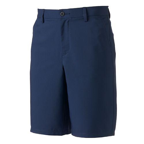 Men's FILA SPORT GOLF® Driver Stretch Performance Golf Shorts