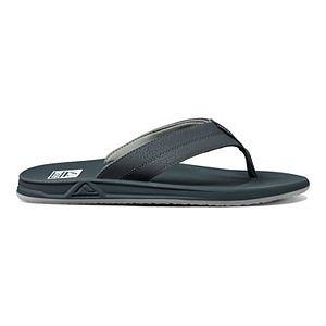REEF Element Men's Bottle Opener Sandals