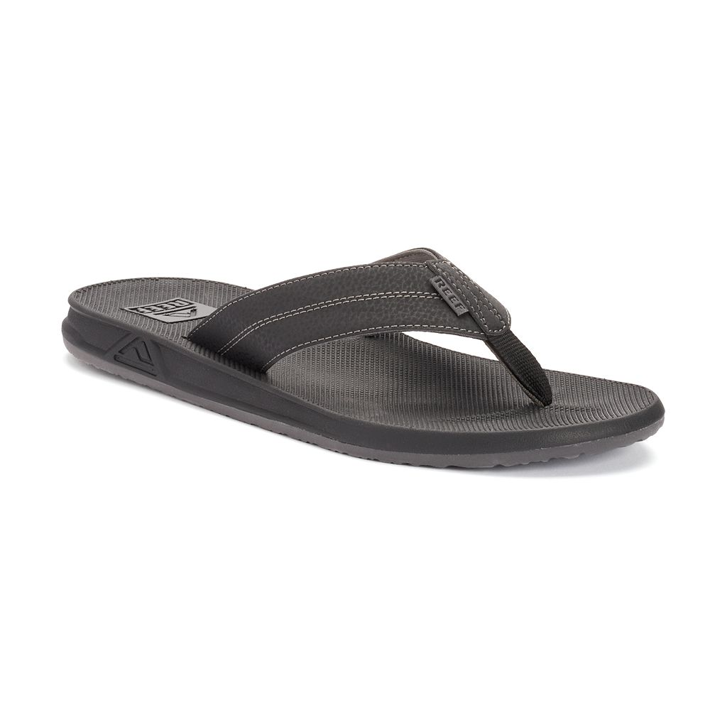 REEF Element Men's Bottle Opener Sandals