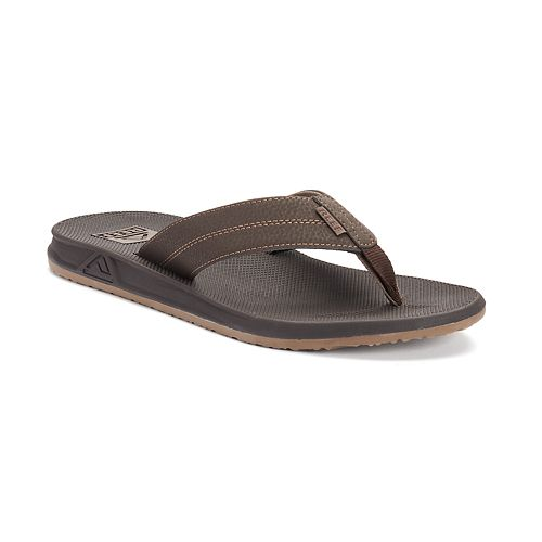 baf56733ae55 REEF Element Men s Bottle Opener Sandals