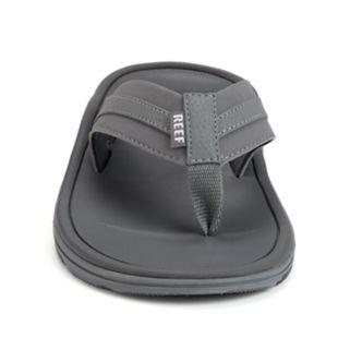 REEF Phoenix Men's Sandals