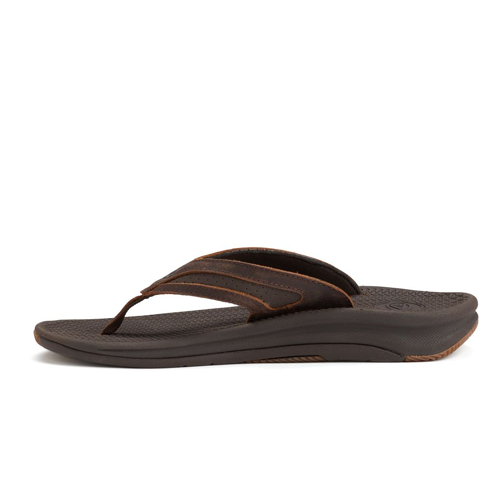 REEF Flex LE Men's Sandals