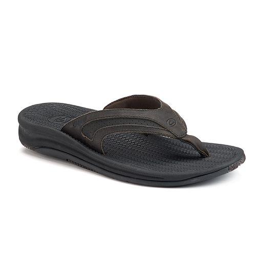 a6cd9f8ad24c REEF Flex LE Men s Sandals