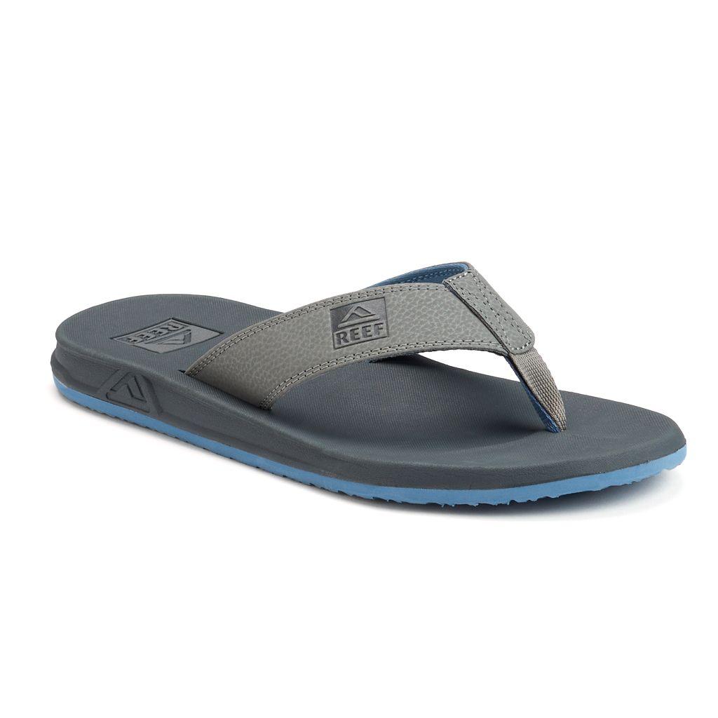 REEF Element Men's Sandals