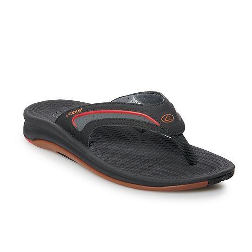 c45045c89e220 REEF Flex Men's Sandals