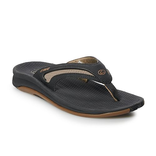 72dd56acf17 REEF Flex Men s Sandals