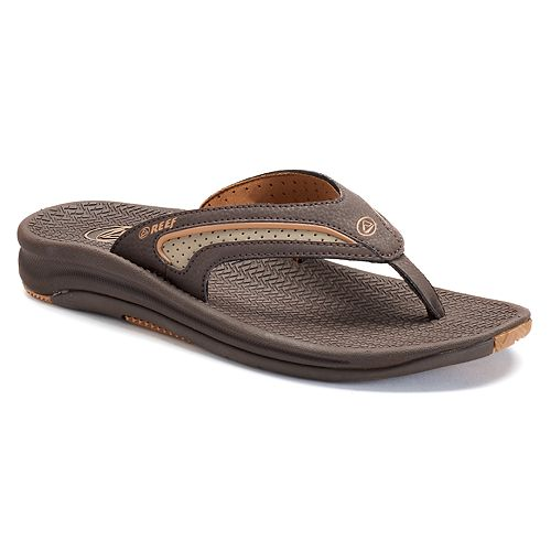 55b907008f2f REEF Flex Men s Sandals