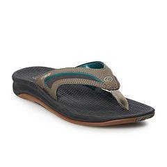 REEF Flex Men's Sandals