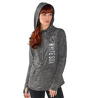Women's Chicago White Sox Recovery Hoodie