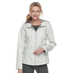 Women's ZeroXposur Lillian Softshell Jacket