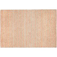 Trans Ocean Imports Liora Manne Front Porch Wooster Striped Indoor Outdoor Rug