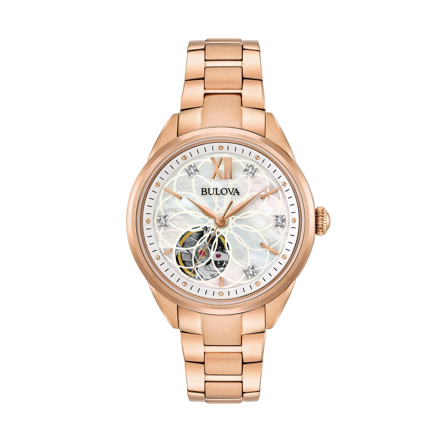 ea4f164ed89c9 Women s Watches